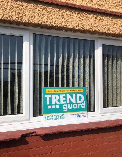 Double Glazing Great Yarmouth